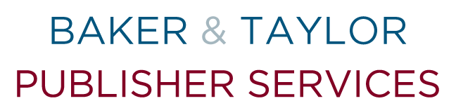 Baker & Taylor Publisher Services