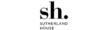 The Sutherland House